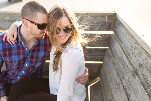 katie-billy-engaged-outer-banks-obx-wedding-photographer-photo-108