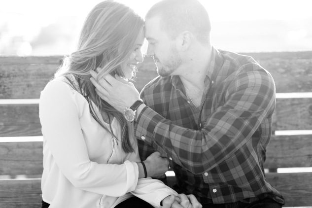 katie-billy-engaged-outer-banks-obx-wedding-photographer-photo-113