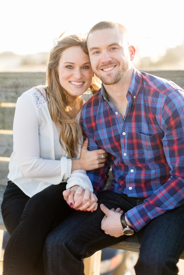 katie-billy-engaged-outer-banks-obx-wedding-photographer-photo-119