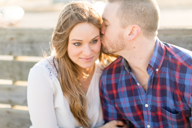 katie-billy-engaged-outer-banks-obx-wedding-photographer-photo-122