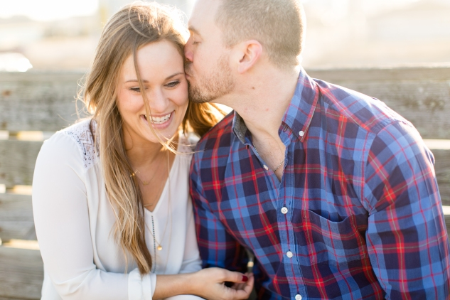 katie-billy-engaged-outer-banks-obx-wedding-photographer-photo-127