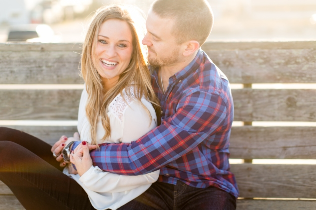 katie-billy-engaged-outer-banks-obx-wedding-photographer-photo-139