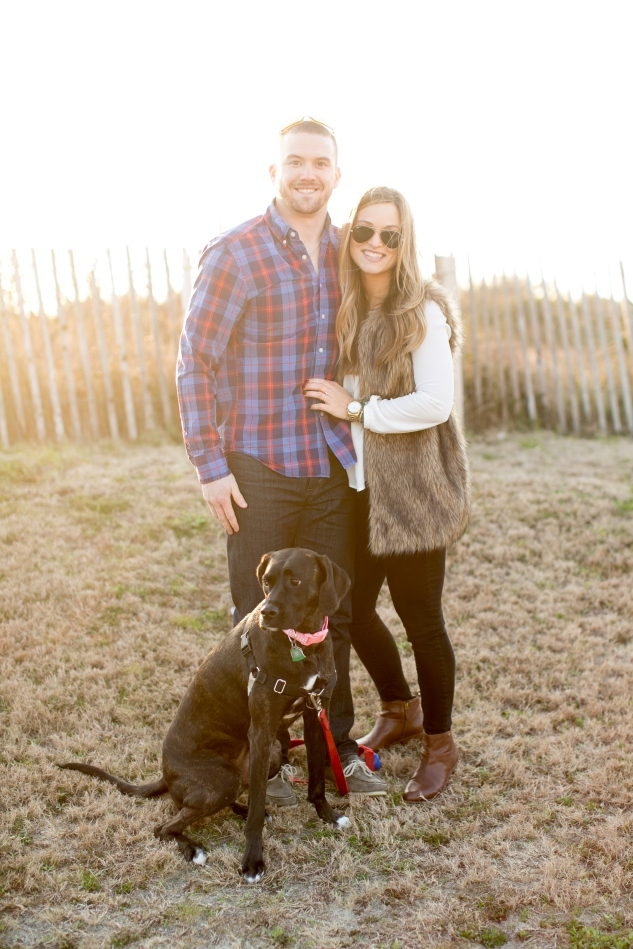 katie-billy-engaged-outer-banks-obx-wedding-photographer-photo-157