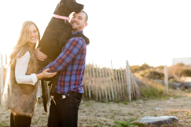 katie-billy-engaged-outer-banks-obx-wedding-photographer-photo-176