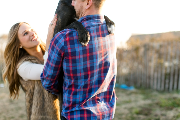 katie-billy-engaged-outer-banks-obx-wedding-photographer-photo-181