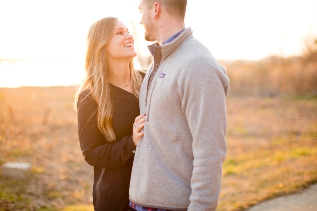 katie-billy-engaged-outer-banks-obx-wedding-photographer-photo-215