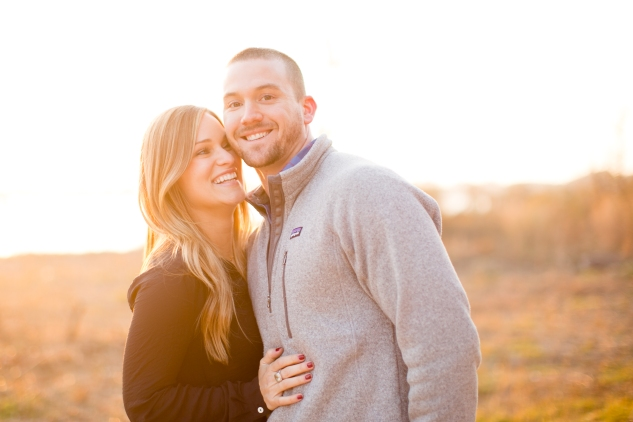 katie-billy-engaged-outer-banks-obx-wedding-photographer-photo-219