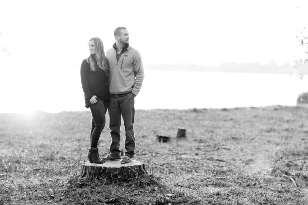 katie-billy-engaged-outer-banks-obx-wedding-photographer-photo-229