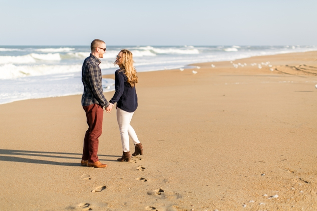 katie-billy-engaged-outer-banks-obx-wedding-photographer-photo-3
