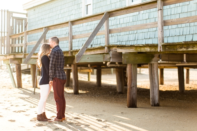 katie-billy-engaged-outer-banks-obx-wedding-photographer-photo-35