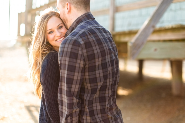 katie-billy-engaged-outer-banks-obx-wedding-photographer-photo-41