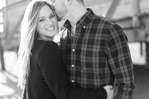 katie-billy-engaged-outer-banks-obx-wedding-photographer-photo-80