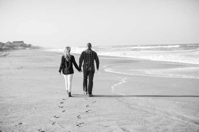 katie-billy-engaged-outer-banks-obx-wedding-photographer-photo-83