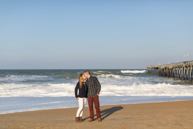 katie-billy-engaged-outer-banks-obx-wedding-photographer-photo-92