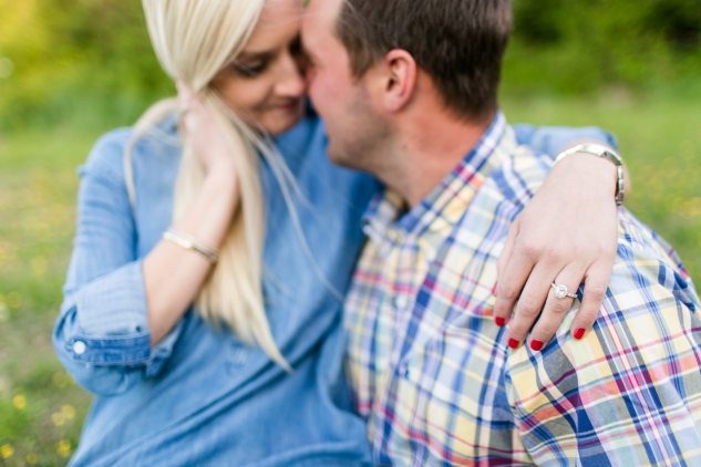molly-brendan-yorktown-engagements-112