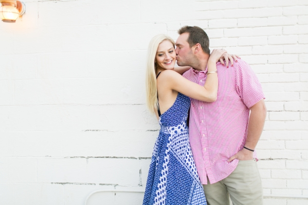 molly-brendan-yorktown-engagements-151