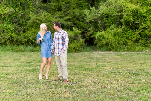molly-brendan-yorktown-engagements-16