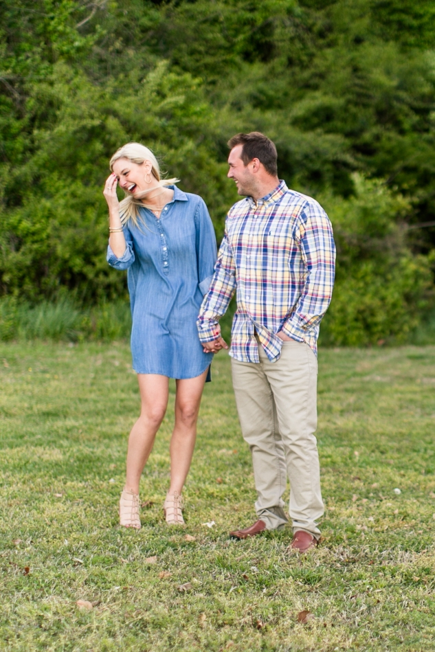molly-brendan-yorktown-engagements-17