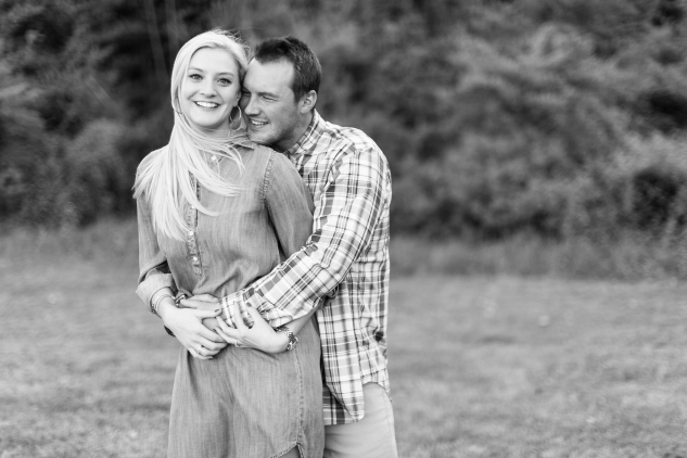 molly-brendan-yorktown-engagements-19