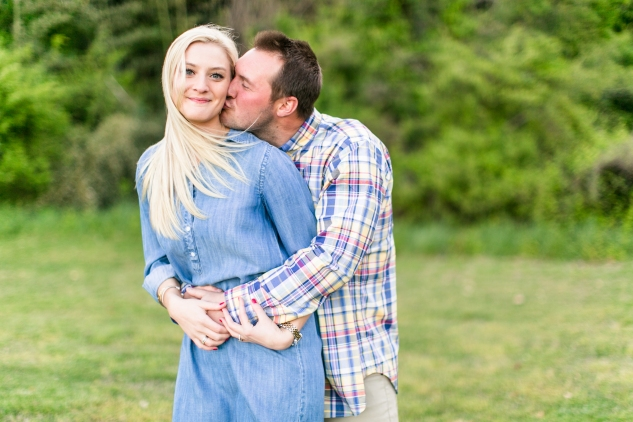 molly-brendan-yorktown-engagements-21