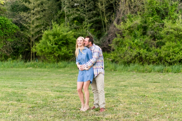 molly-brendan-yorktown-engagements-24