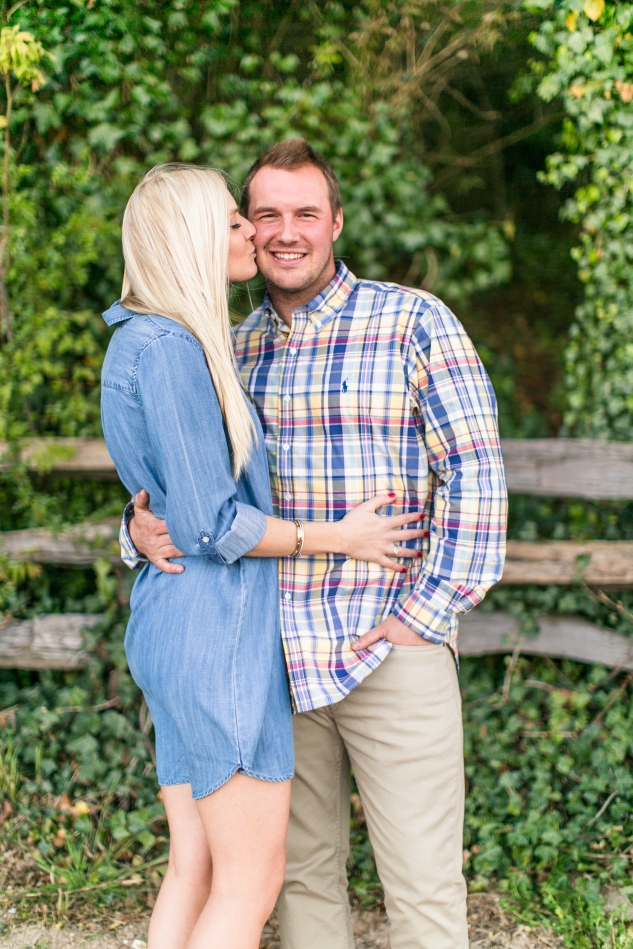 molly-brendan-yorktown-engagements-42