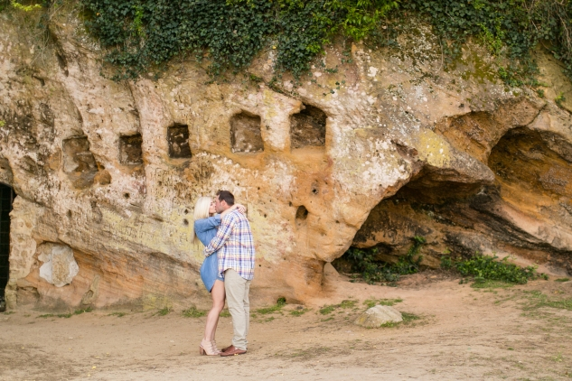 molly-brendan-yorktown-engagements-59