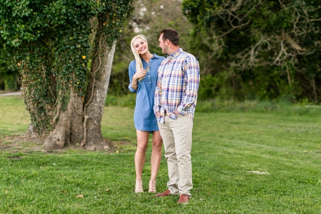 molly-brendan-yorktown-engagements-6