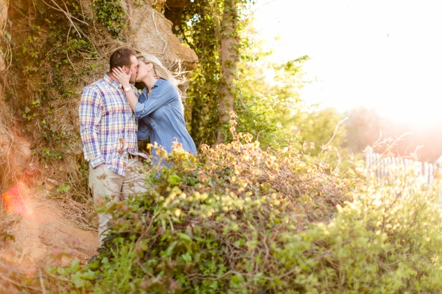 molly-brendan-yorktown-engagements-88