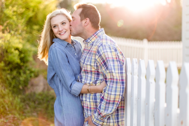 molly-brendan-yorktown-engagements-99