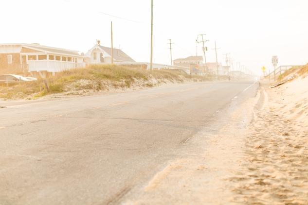 beach-road-1