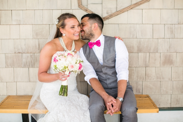 jennettes-pier-nags-head-obx-outer-banks-wedding-photo-amanda-hedgepeth-100