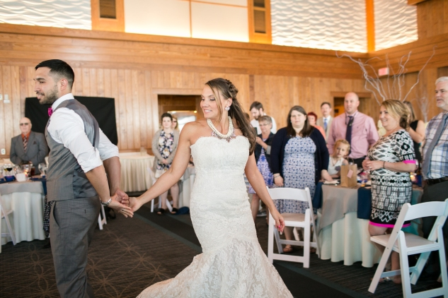 jennettes-pier-nags-head-obx-outer-banks-wedding-photo-amanda-hedgepeth-103