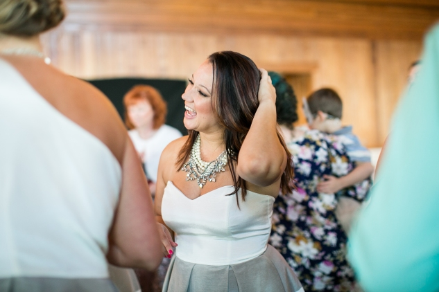 jennettes-pier-nags-head-obx-outer-banks-wedding-photo-amanda-hedgepeth-136