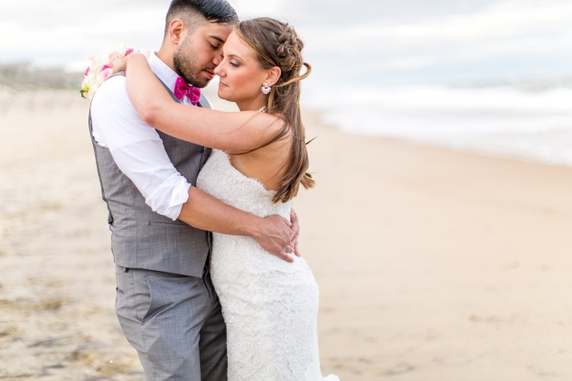 jennettes-pier-nags-head-obx-outer-banks-wedding-photo-amanda-hedgepeth-148