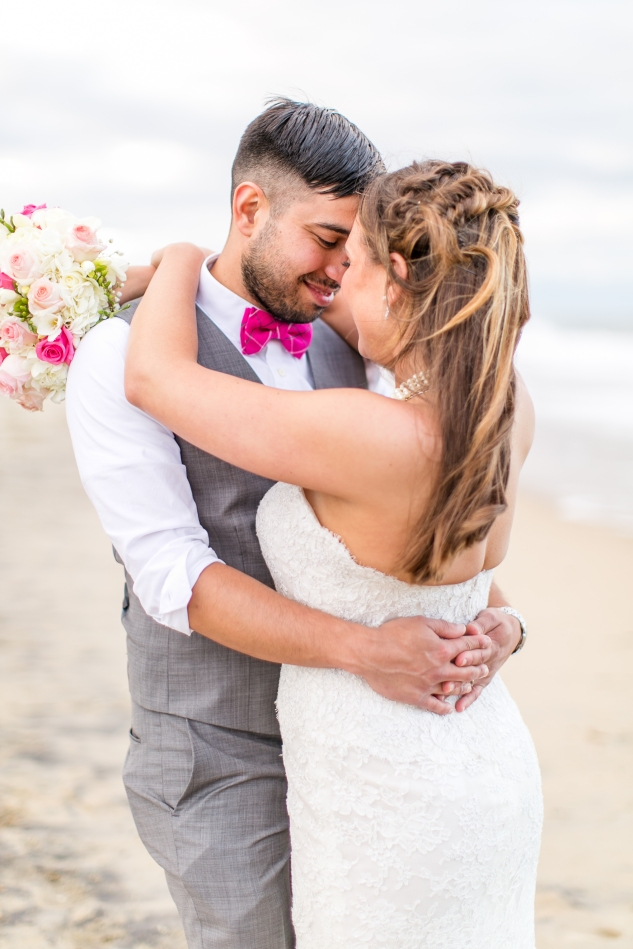 jennettes-pier-nags-head-obx-outer-banks-wedding-photo-amanda-hedgepeth-150