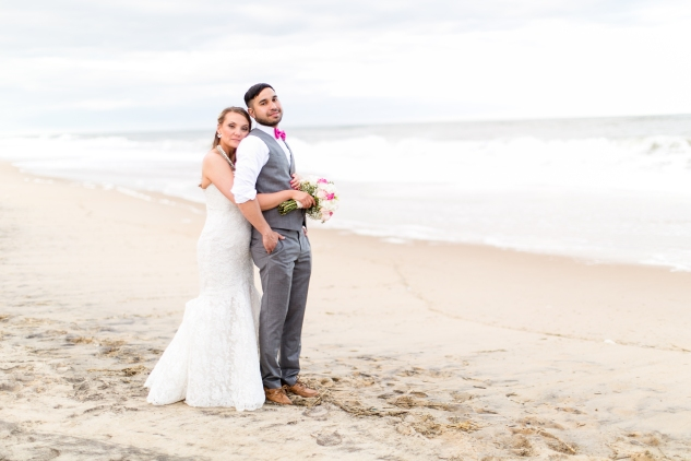 jennettes-pier-nags-head-obx-outer-banks-wedding-photo-amanda-hedgepeth-151