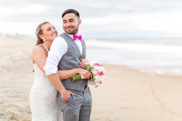jennettes-pier-nags-head-obx-outer-banks-wedding-photo-amanda-hedgepeth-153