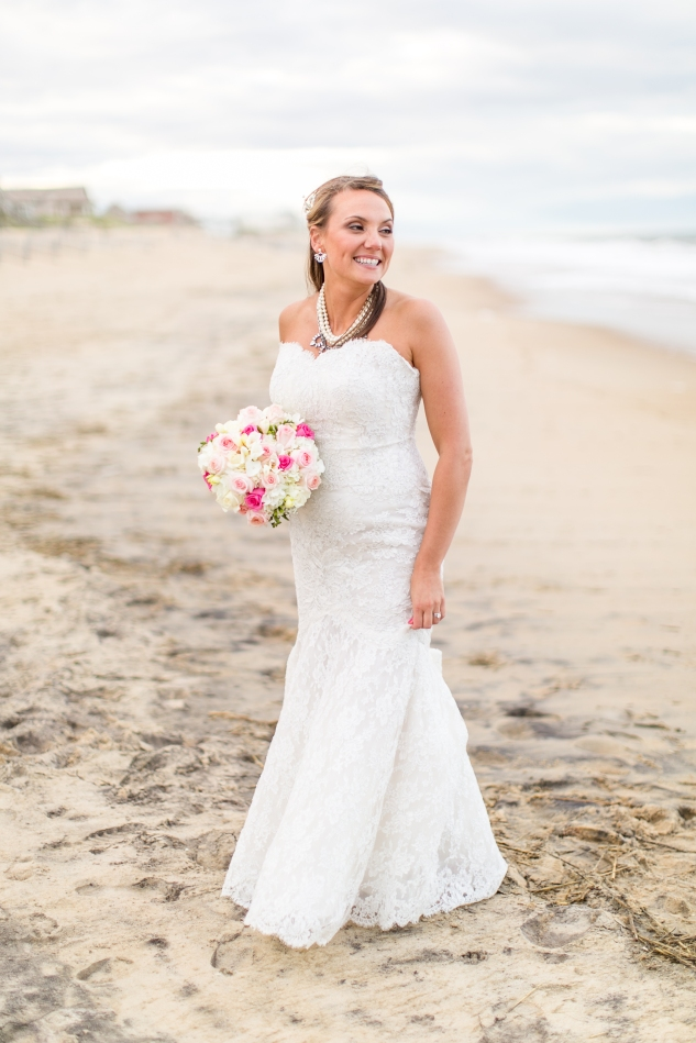 jennettes-pier-nags-head-obx-outer-banks-wedding-photo-amanda-hedgepeth-155