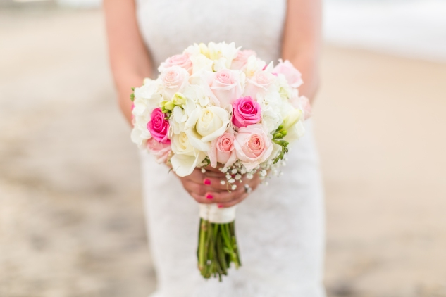 jennettes-pier-nags-head-obx-outer-banks-wedding-photo-amanda-hedgepeth-156