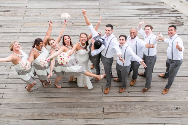 jennettes-pier-nags-head-obx-outer-banks-wedding-photo-amanda-hedgepeth-168