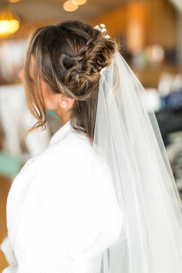jennettes-pier-nags-head-obx-outer-banks-wedding-photo-amanda-hedgepeth-25