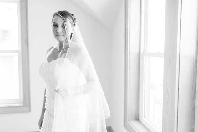 jennettes-pier-nags-head-obx-outer-banks-wedding-photo-amanda-hedgepeth-34