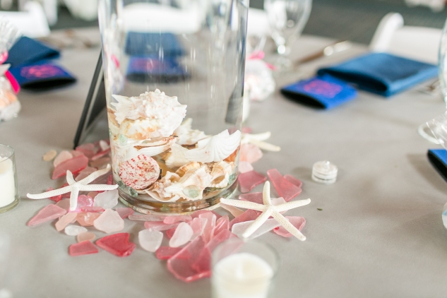 jennettes-pier-nags-head-obx-outer-banks-wedding-photo-amanda-hedgepeth-41