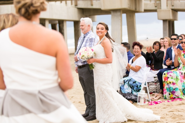 jennettes-pier-nags-head-obx-outer-banks-wedding-photo-amanda-hedgepeth-55