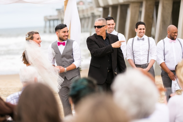 jennettes-pier-nags-head-obx-outer-banks-wedding-photo-amanda-hedgepeth-63