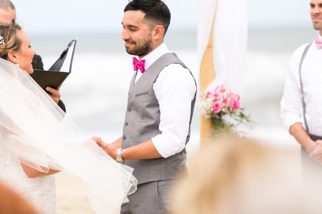 jennettes-pier-nags-head-obx-outer-banks-wedding-photo-amanda-hedgepeth-65