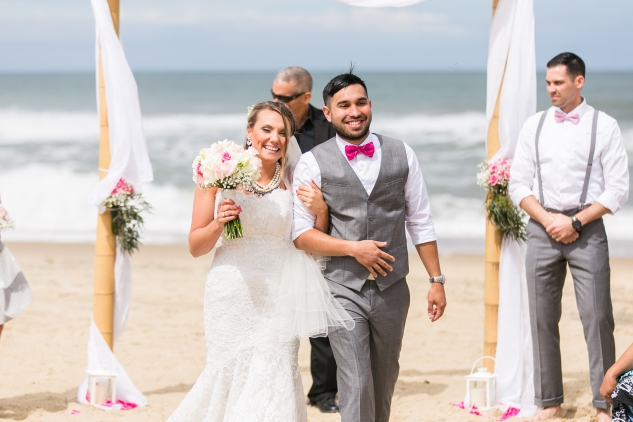 jennettes-pier-nags-head-obx-outer-banks-wedding-photo-amanda-hedgepeth-69