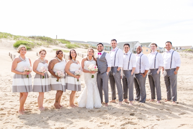 jennettes-pier-nags-head-obx-outer-banks-wedding-photo-amanda-hedgepeth-73