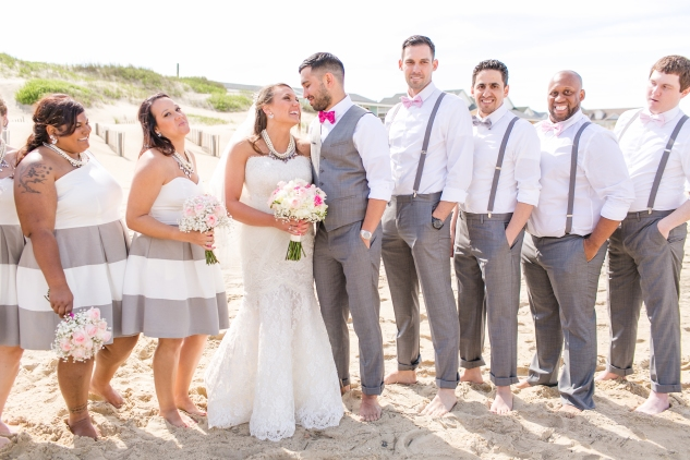 jennettes-pier-nags-head-obx-outer-banks-wedding-photo-amanda-hedgepeth-74